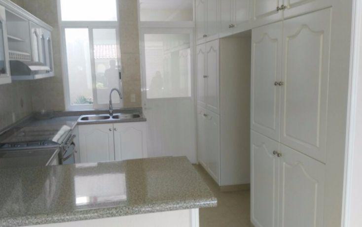 Foto de casa en condominio en venta en, jacarandas, cuernavaca, morelos, 1737076 no 04