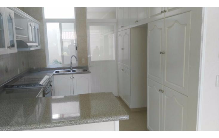 Foto de casa en venta en  , jacarandas, cuernavaca, morelos, 1737076 No. 04