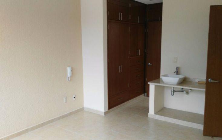 Foto de casa en condominio en venta en, jacarandas, cuernavaca, morelos, 1737076 no 05