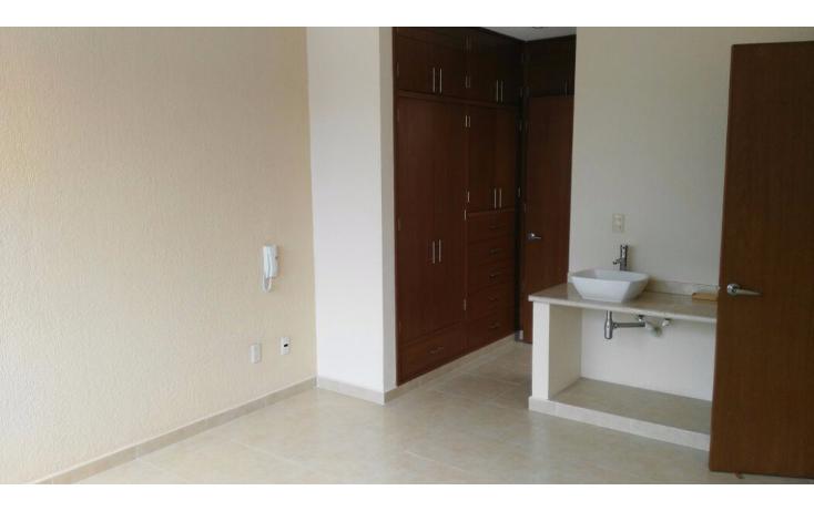 Foto de casa en venta en  , jacarandas, cuernavaca, morelos, 1737076 No. 05