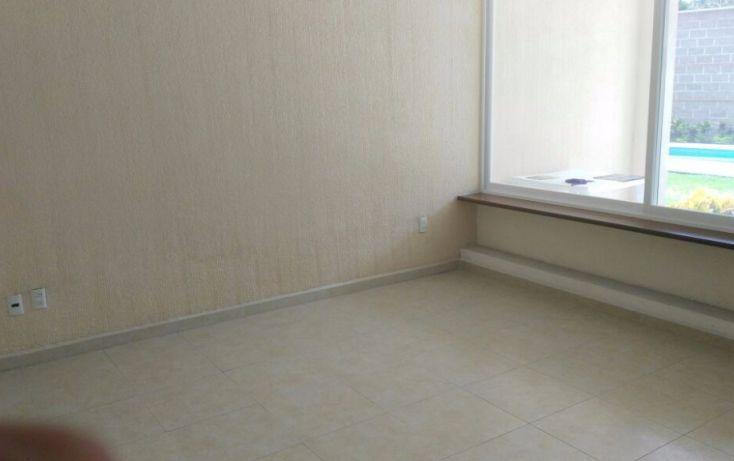 Foto de casa en condominio en venta en, jacarandas, cuernavaca, morelos, 1737076 no 08