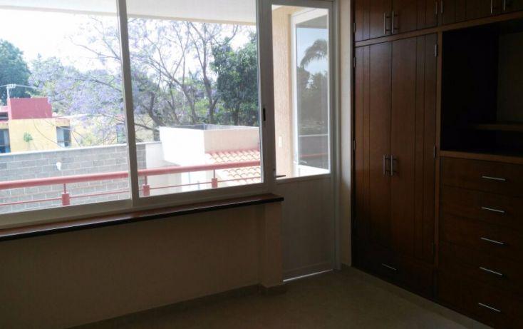 Foto de casa en condominio en venta en, jacarandas, cuernavaca, morelos, 1737076 no 10