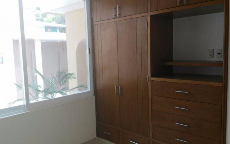 Foto de casa en condominio en venta en, jacarandas, cuernavaca, morelos, 1737076 no 11