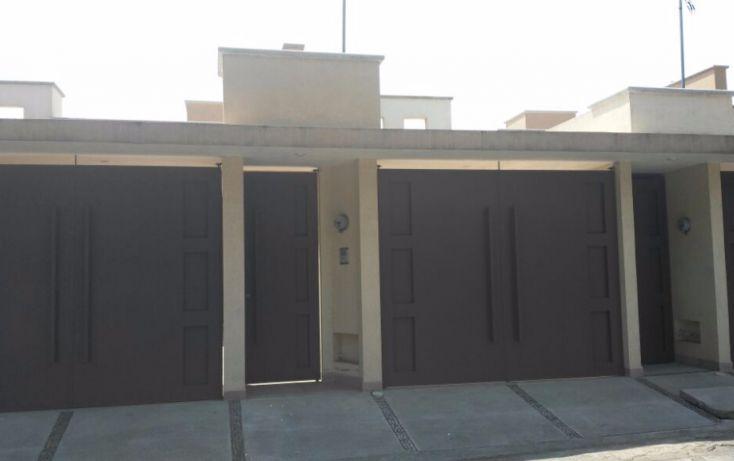 Foto de casa en condominio en venta en, jacarandas, cuernavaca, morelos, 1737076 no 12