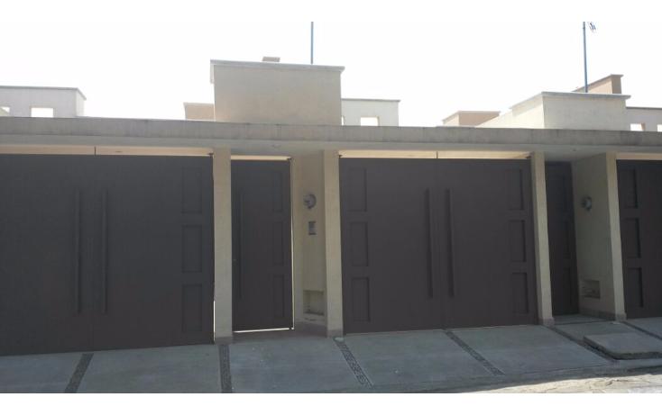 Foto de casa en venta en  , jacarandas, cuernavaca, morelos, 1737076 No. 12