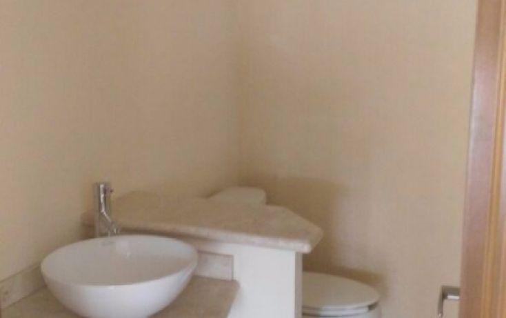 Foto de casa en condominio en venta en, jacarandas, cuernavaca, morelos, 1737076 no 13