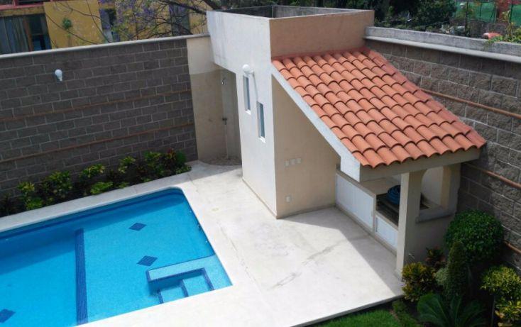 Foto de casa en condominio en venta en, jacarandas, cuernavaca, morelos, 1737076 no 14