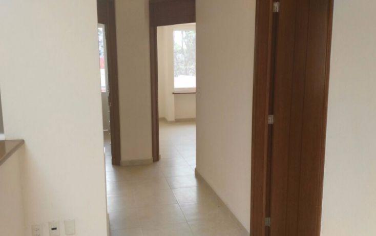 Foto de casa en condominio en venta en, jacarandas, cuernavaca, morelos, 1737076 no 16