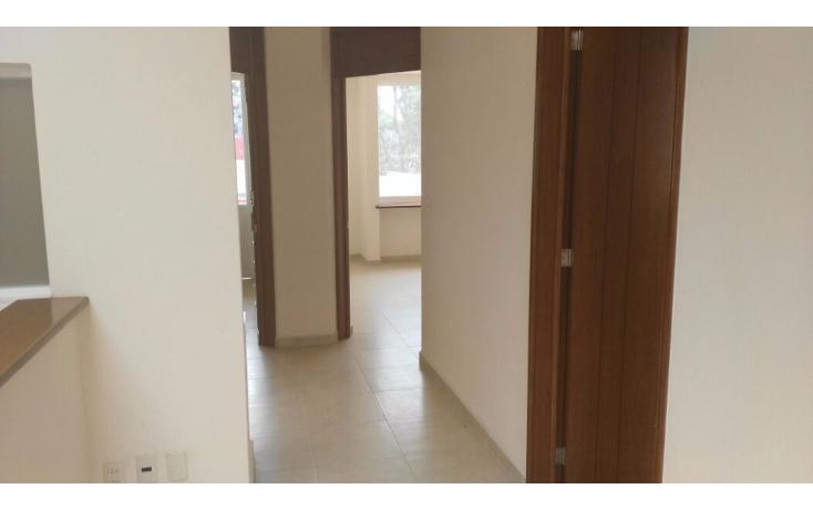 Foto de casa en venta en  , jacarandas, cuernavaca, morelos, 1737076 No. 16