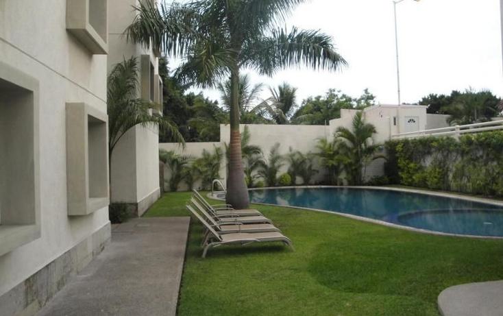 Foto de departamento en renta en  , jacarandas, cuernavaca, morelos, 1748980 No. 02