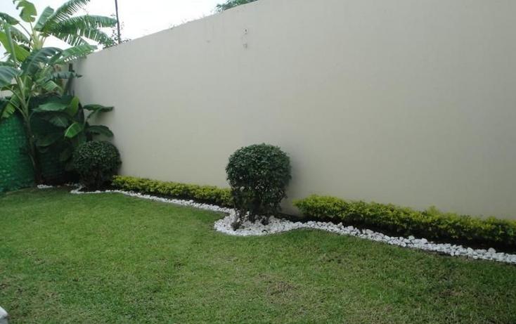 Foto de departamento en renta en  , jacarandas, cuernavaca, morelos, 1748980 No. 08
