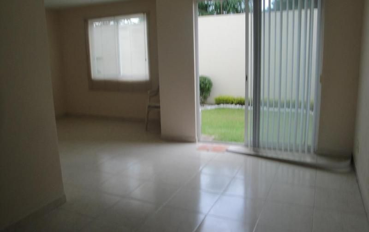 Foto de departamento en renta en  , jacarandas, cuernavaca, morelos, 1748980 No. 09