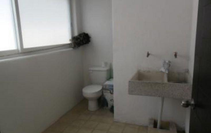 Foto de casa en condominio en venta en, jacarandas, cuernavaca, morelos, 1794430 no 04