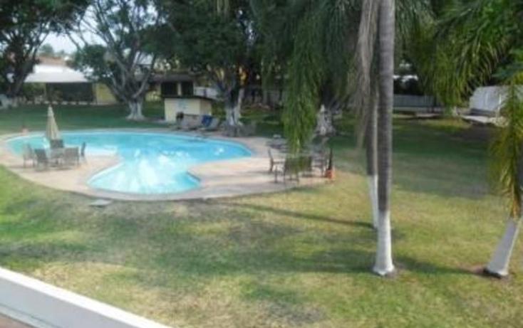 Foto de casa en venta en  , jacarandas, cuernavaca, morelos, 1794430 No. 10