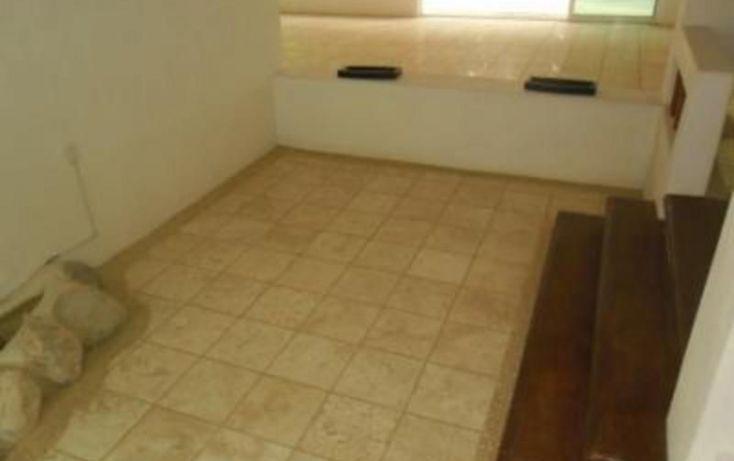 Foto de casa en condominio en venta en, jacarandas, cuernavaca, morelos, 1794430 no 11