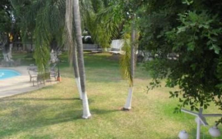 Foto de casa en condominio en venta en, jacarandas, cuernavaca, morelos, 1794430 no 12