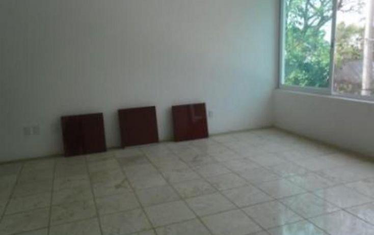 Foto de casa en condominio en venta en, jacarandas, cuernavaca, morelos, 1794430 no 16
