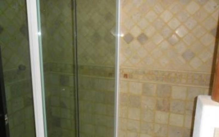 Foto de casa en venta en  , jacarandas, cuernavaca, morelos, 1794430 No. 17