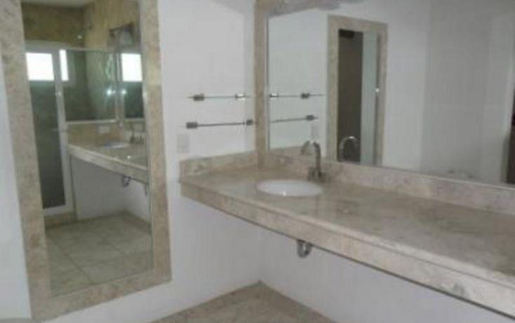 Foto de casa en condominio en venta en, jacarandas, cuernavaca, morelos, 1794430 no 18