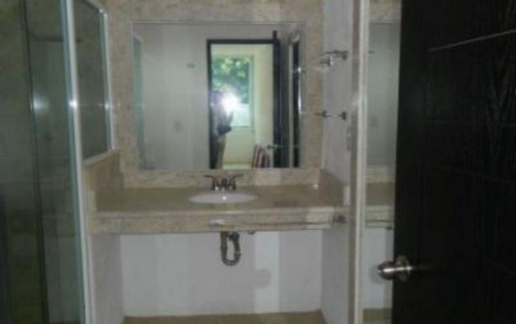 Foto de casa en condominio en venta en, jacarandas, cuernavaca, morelos, 1794430 no 19