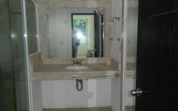 Foto de casa en venta en  , jacarandas, cuernavaca, morelos, 1794430 No. 19