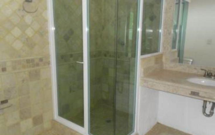 Foto de casa en condominio en venta en, jacarandas, cuernavaca, morelos, 1794430 no 21