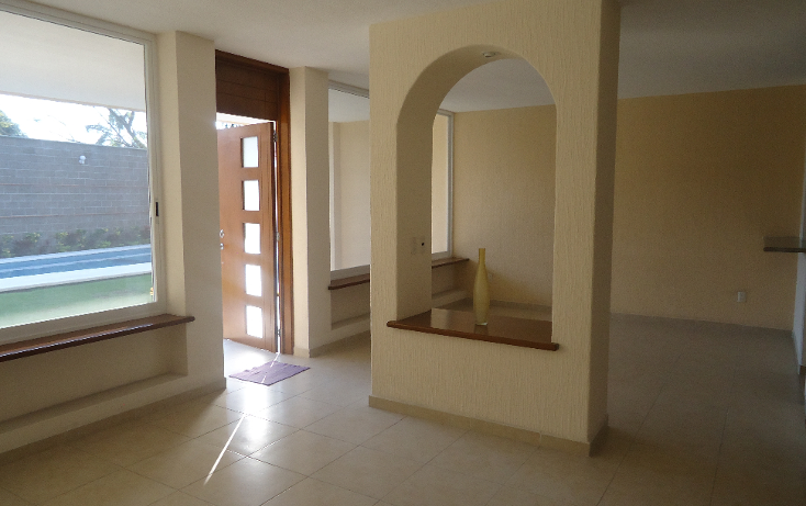 Foto de casa en venta en  , jacarandas, cuernavaca, morelos, 1810886 No. 03