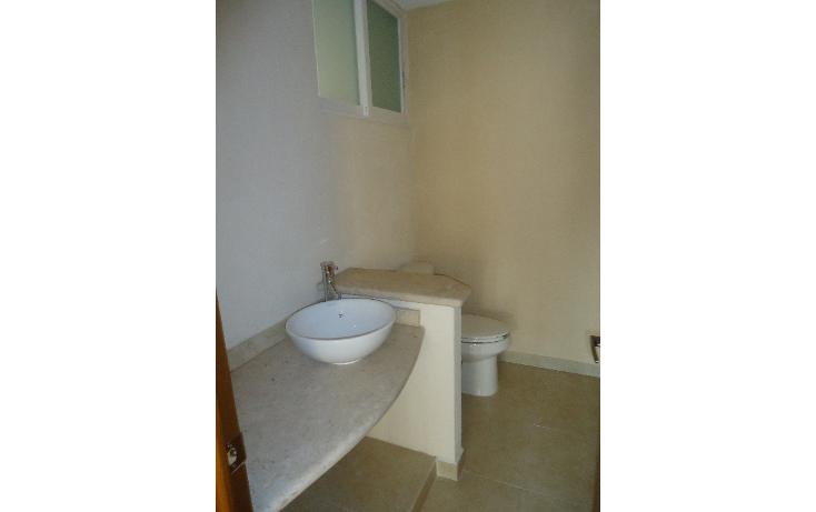 Foto de casa en venta en  , jacarandas, cuernavaca, morelos, 1810886 No. 06