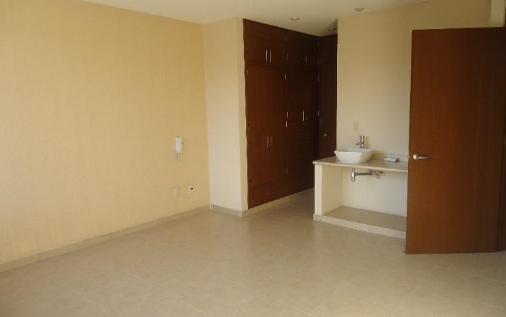 Foto de casa en venta en  , jacarandas, cuernavaca, morelos, 1810886 No. 07