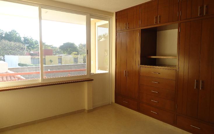 Foto de casa en venta en  , jacarandas, cuernavaca, morelos, 1810886 No. 11