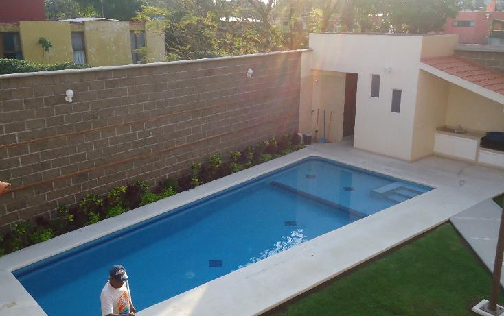 Foto de casa en venta en  , jacarandas, cuernavaca, morelos, 1810886 No. 13