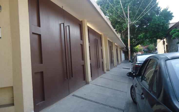 Foto de casa en venta en  , jacarandas, cuernavaca, morelos, 1810886 No. 16