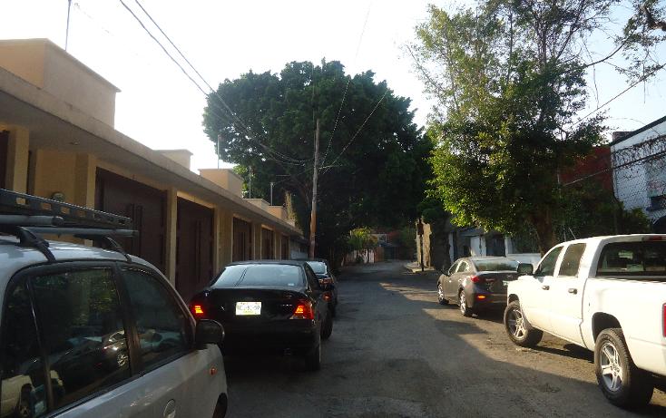 Foto de casa en venta en  , jacarandas, cuernavaca, morelos, 1810886 No. 17