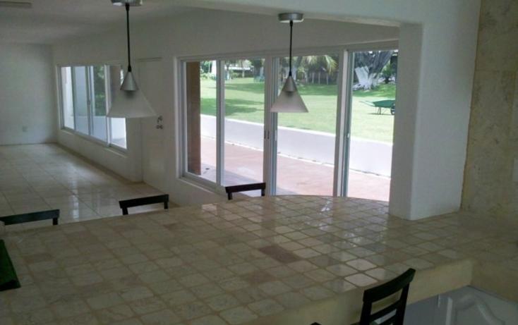 Foto de casa en venta en  , jacarandas, cuernavaca, morelos, 1855860 No. 03