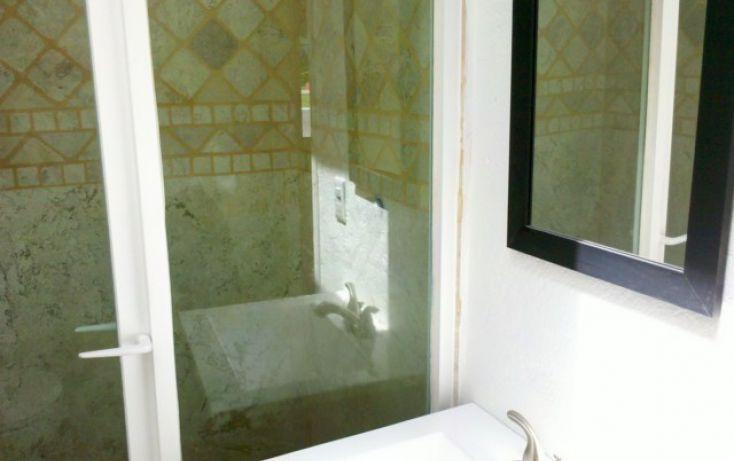 Foto de casa en venta en, jacarandas, cuernavaca, morelos, 1855860 no 06