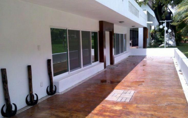 Foto de casa en venta en, jacarandas, cuernavaca, morelos, 1855860 no 12