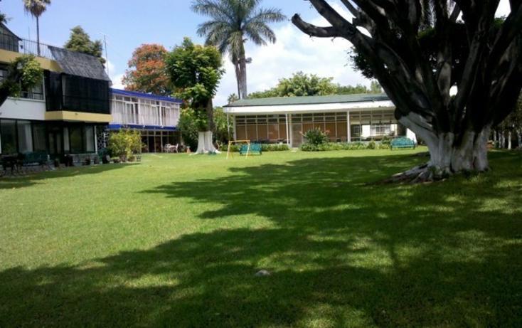 Foto de casa en venta en  , jacarandas, cuernavaca, morelos, 1855860 No. 14