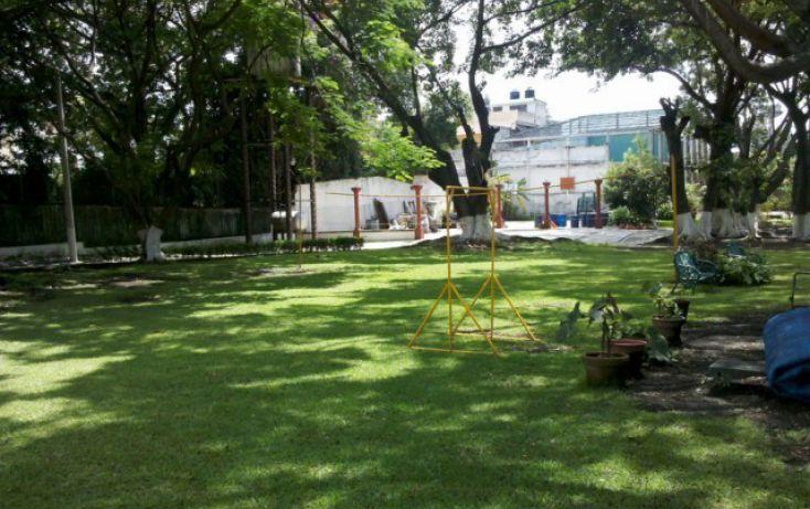 Foto de casa en venta en, jacarandas, cuernavaca, morelos, 1855860 no 15