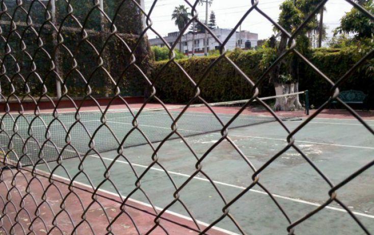 Foto de casa en venta en, jacarandas, cuernavaca, morelos, 1855860 no 18