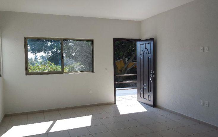 Foto de departamento en venta en, jacarandas, cuernavaca, morelos, 1929742 no 07