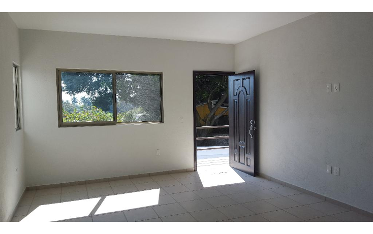 Foto de departamento en venta en  , jacarandas, cuernavaca, morelos, 1929742 No. 07