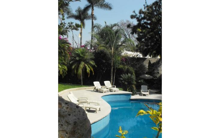 Foto de departamento en venta en  , jacarandas, cuernavaca, morelos, 1941166 No. 34