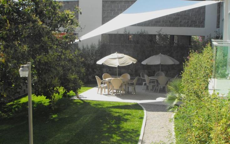 Foto de departamento en venta en  , jacarandas, cuernavaca, morelos, 1941166 No. 38
