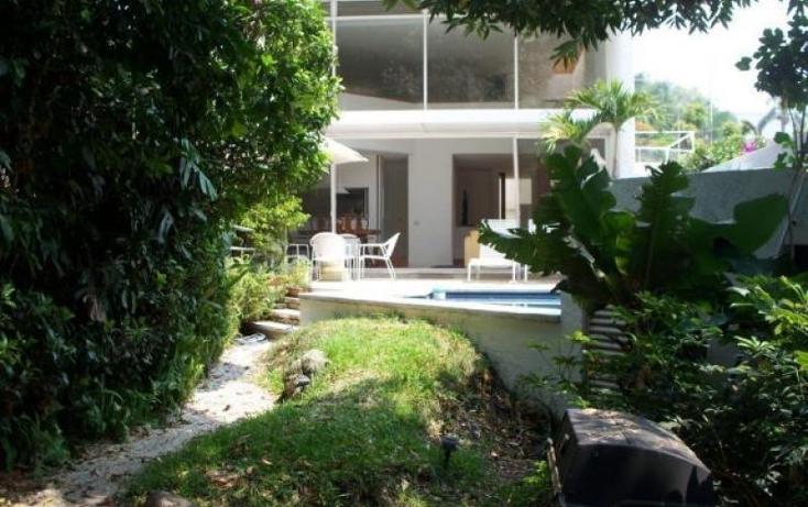 Foto de casa en venta en  , jacarandas, cuernavaca, morelos, 1965905 No. 01