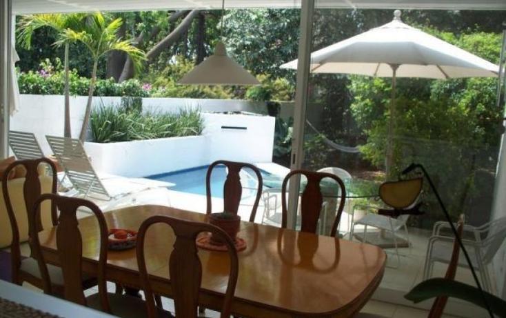 Foto de casa en venta en  , jacarandas, cuernavaca, morelos, 1965905 No. 04