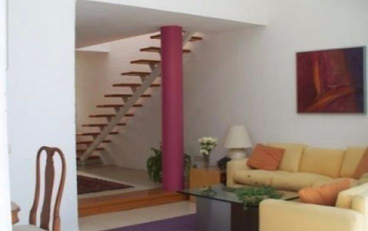 Foto de casa en venta en, jacarandas, cuernavaca, morelos, 1965905 no 06