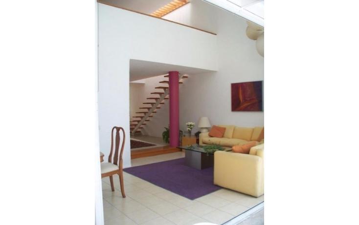 Foto de casa en venta en  , jacarandas, cuernavaca, morelos, 1965905 No. 06