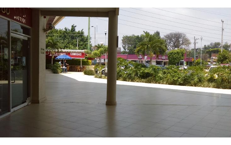 Foto de local en renta en  , jacarandas, cuernavaca, morelos, 1976142 No. 03