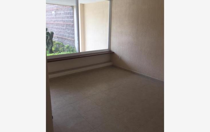 Foto de casa en venta en jacarandas , jacarandas, cuernavaca, morelos, 1995326 No. 03