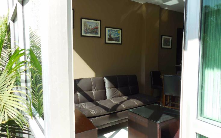 Foto de departamento en venta en  , jacarandas, cuernavaca, morelos, 2013132 No. 14